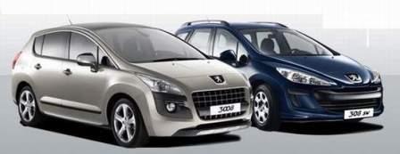 Peugeot_3008.jpg