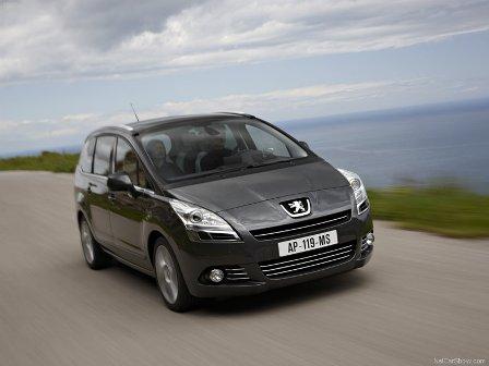 Peugeot_5008.jpg